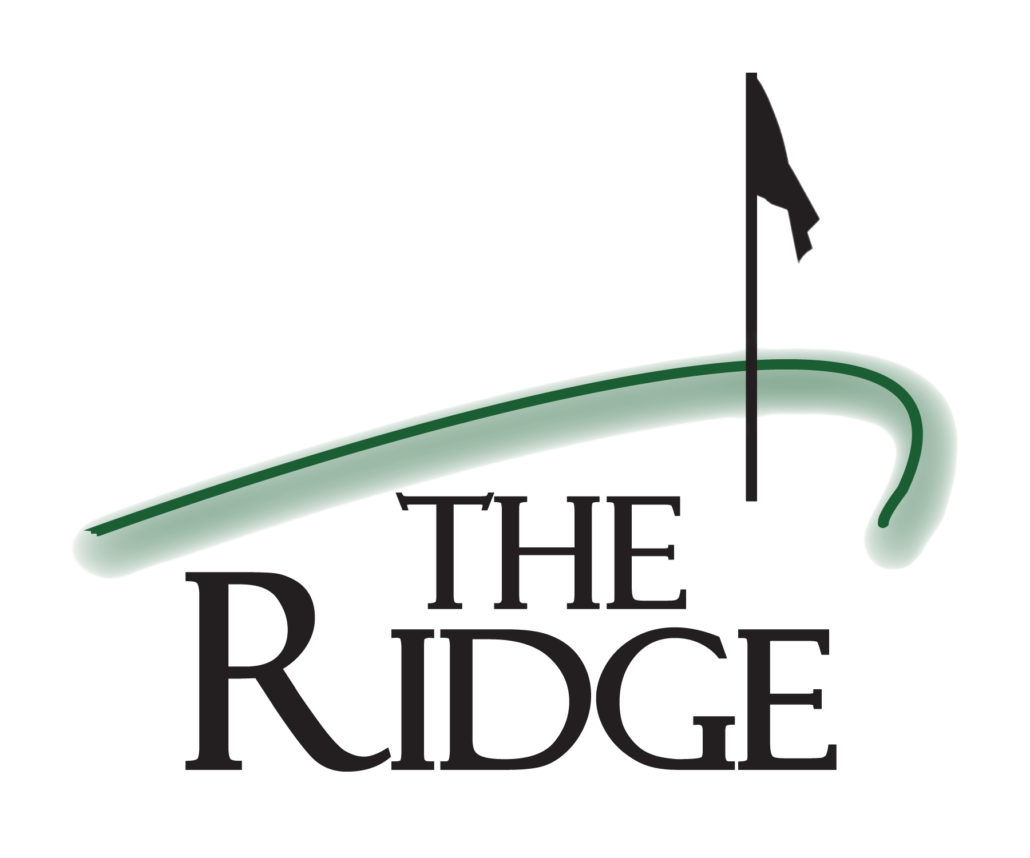 The Ridge Golf Club