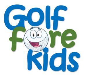 Junior Golf Programs The Ridge Golf Club